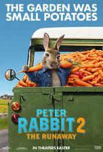 Watch Peter Rabbit 2: The Runaway Vodlocker