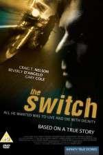 Watch The Switch Vodlocker