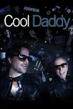 Watch Cool Daddy Vodlocker