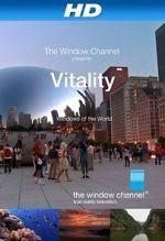Watch Vitality Vodlocker