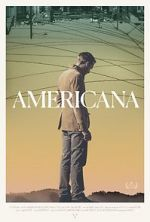 Watch Americana Vodlocker