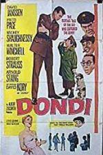 Watch Dondi Vodlocker