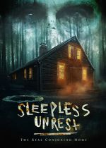 Watch The Sleepless Unrest: The Real Conjuring Home Vodlocker