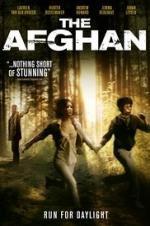 Watch The Afghan Vodlocker