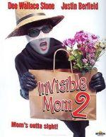 Watch Invisible Mom II Vodlocker