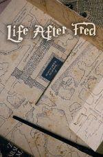 Watch Life After Fred (Short 2016) Vodlocker