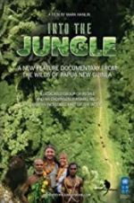 Watch Into the Jungle Vodlocker