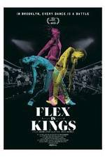 Watch Flex Is Kings Vodlocker
