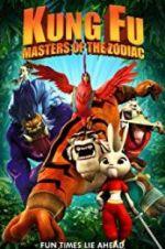 Watch Kung Fu Masters Vodlocker