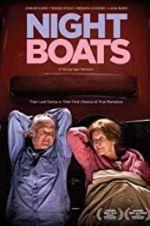 Watch Night Boats Vodlocker