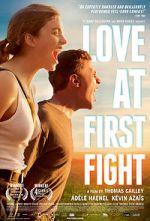 Watch Love at First Fight Vodlocker