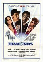 Watch Diamonds Vodlocker