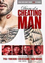 Watch Diary of a Cheating Man Vodlocker