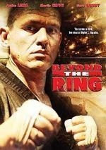Watch Beyond the Ring Vodlocker