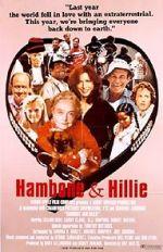 Watch Hambone and Hillie Vodlocker
