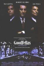 Watch Goodfellas Vodlocker