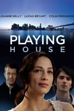 Watch Playing House Vodlocker