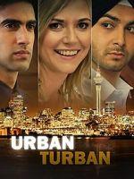 Watch Urban Turban Vodlocker