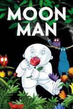 Watch Moon Man Vodlocker