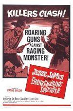 Watch Jesse James Meets Frankenstein\'s Daughter Vodlocker