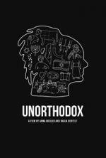 Watch Unorthodox Vodlocker