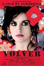 Watch Volver Vodlocker
