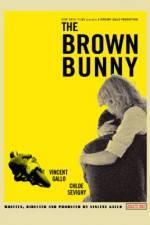 Watch The Brown Bunny Vodlocker