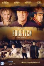 Watch Forgiven Vodlocker