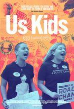 Watch Us Kids Vodlocker
