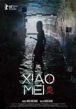 Watch Xiao Mei Vodlocker