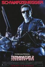 Watch Terminator 2: Judgment Day Vodlocker