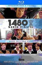 Watch 1480 Radio Pirates Vodlocker