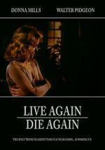Watch Live Again, Die Again Vodlocker