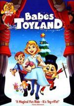 Watch Babes in Toyland Vodlocker