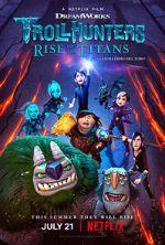 Watch Trollhunters: Rise of the Titans Vodlocker