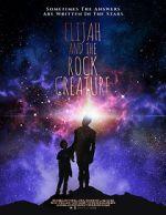 Watch Elijah and the Rock Creature Vodlocker