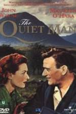 Watch The Quiet Man Online Vodlocker