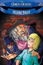 Watch Oliver Twist Vodlocker