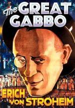 Watch The Great Gabbo Vodlocker