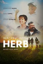 Watch Walking with Herb Vodlocker