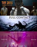 Watch Full Contact Vodlocker