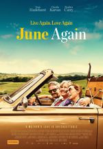 Watch June Again Vodlocker