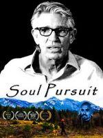 Watch Soul Pursuit Vodlocker