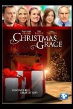 Watch Christmas Grace Vodlocker