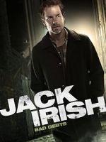 Watch Jack Irish: Bad Debts Vodlocker