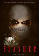 Watch Dark Worlds (Short 2012) Vodlocker
