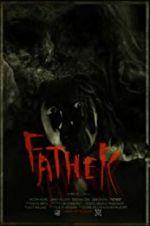 Watch Father Vodlocker