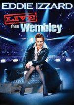 Watch Eddie Izzard: Live from Wembley Vodlocker