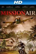 Watch Mission Air Vodlocker