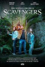 Watch Scavengers Vodlocker